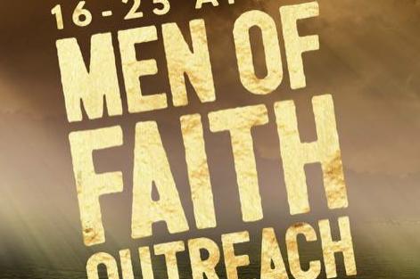Malawi Men of Faith