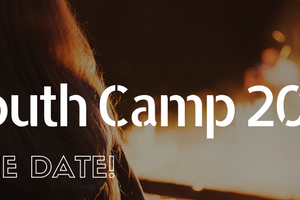 NTC YOUTH Camp